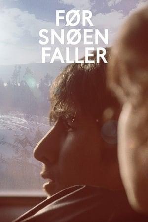 Before Snowfall (2013)