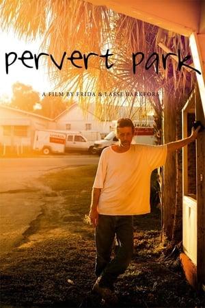 Pervert Park (2014)