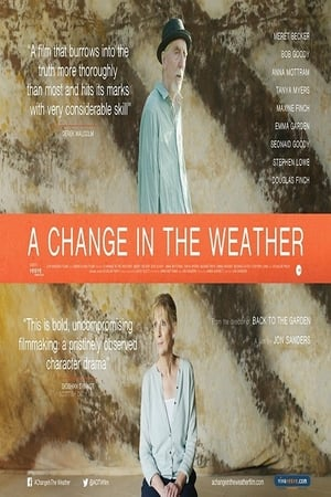 A Change in the Weather 2017