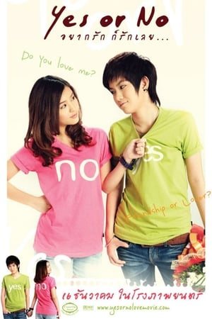 Yes or No 2010