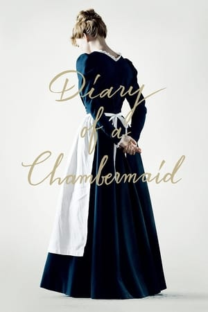 Diary of a Chambermaid 2015