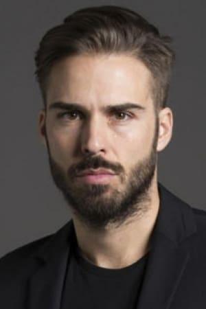 Álex Barahona