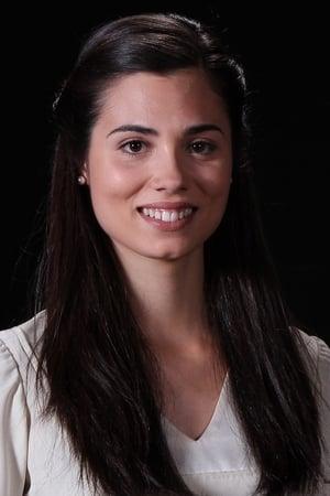 Loreto Mauleón
