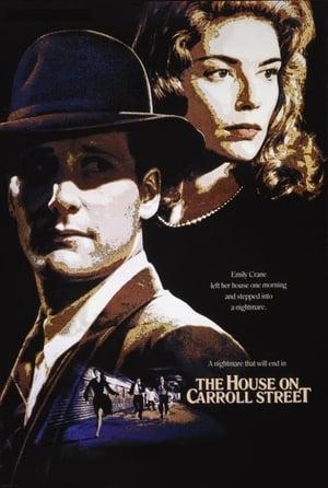 The House on Carroll Street 1988