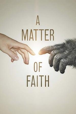 A Matter of Faith 2014