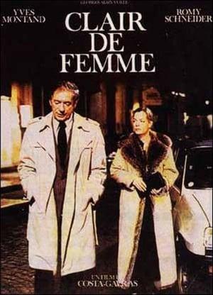 Womanlight (1979)