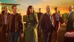 Billions: Season 5 Episode 4