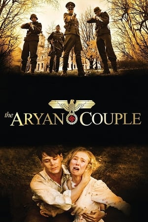 The Aryan Couple 2004