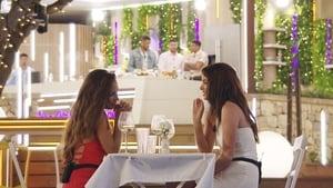 Backdrop image for Episode 10