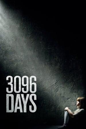 3096 Days 2013