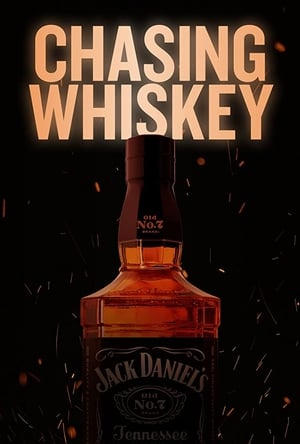 Chasing Whiskey 2020