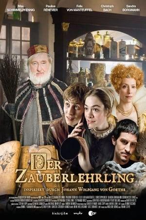 Der Zauberlehrling (2017)