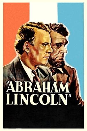 Abraham Lincoln 1930