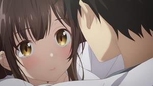 Hige wo Soru. Soshite Joshikousei wo Hirou. 1. Sezon 1. Bölüm (Anime) izle