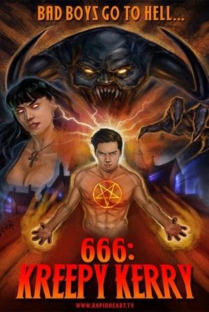 666: Kreepy Kerry 2014
