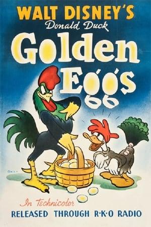 Golden Eggs 1941
