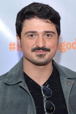 Yuriy Sardarov
