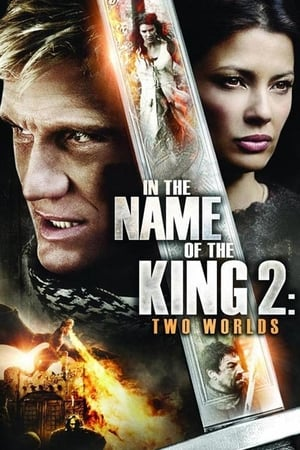 In the Name of the King 2: Two Worlds 2011