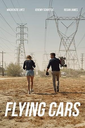 Flying Cars 2019