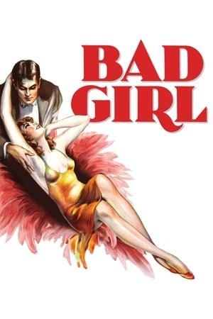 Bad Girl 1931