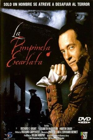 The Scarlet Pimpernel (1999)