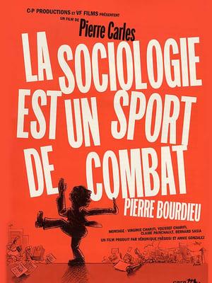 La sociologie est un sport de combat