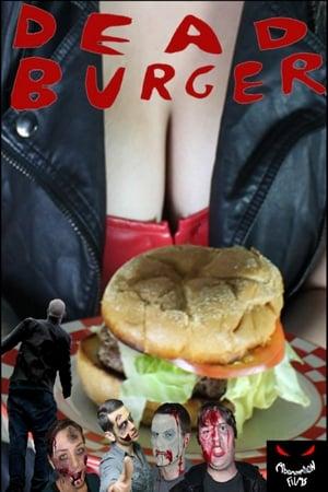 Dead Burger 2017
