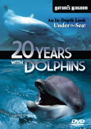 20 Years with the Dolphins 2004