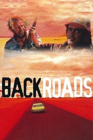 Backroads 1977