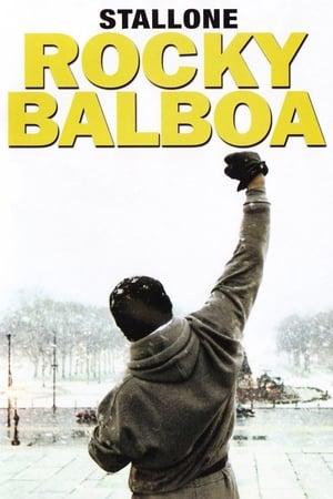 Rocky Balboa 2006