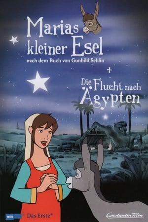 Marias kleiner Esel (2004)