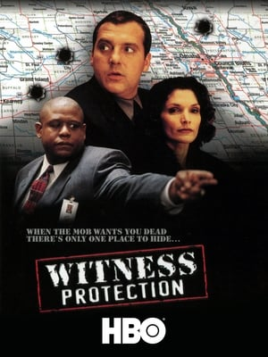 Witness Protection 1999