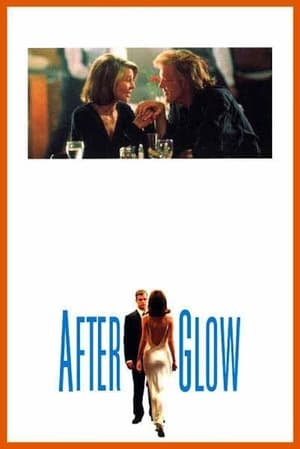 Afterglow 1997