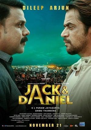 Jack & Daniel (2019)