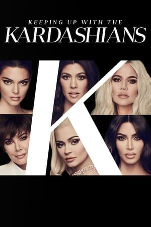 Keeping Up with the Kardashians Season 18 2020