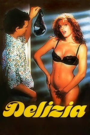 Delizia (1986)