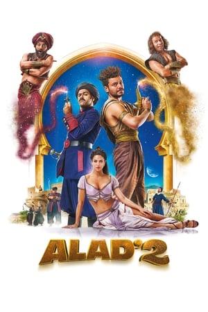 Alad'2 (2018)