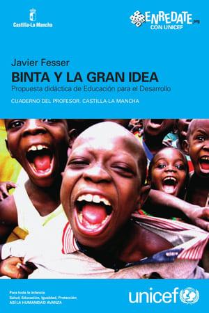 Binta and the Great Idea (2004)
