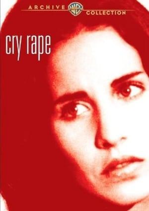 Cry Rape 1973