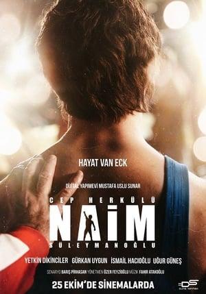 top movies - Cep Herkülü: Naim Süleymanoğlu