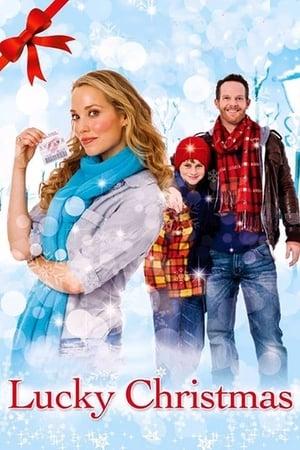 Lucky Christmas 2011