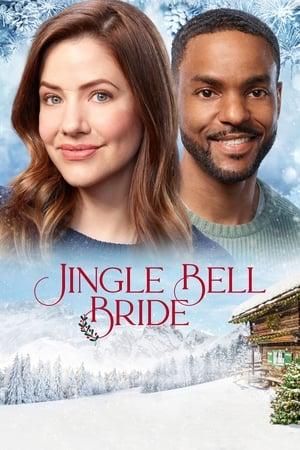 Jingle Bell Bride