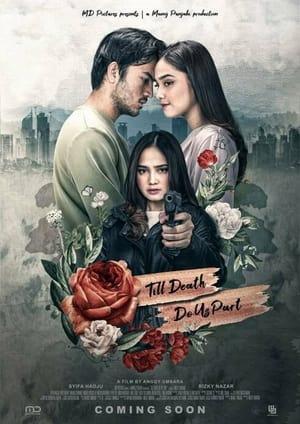 Till Death Do Us Part (2021)