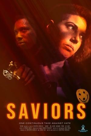 Saviors