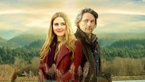 Virgin River: Season 2 Episode 1