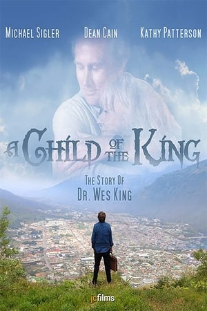 A Child of the King 2019