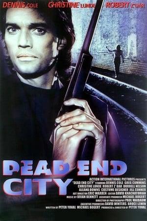 Dead End City 1988