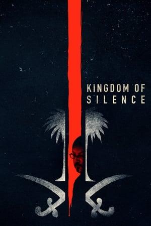 Kingdom of Silence 2020