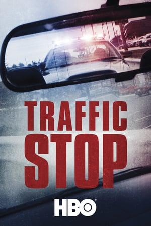 Traffic Stop (2017)