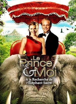 Le Prince et moi 4 : A la recherche de l'éléphant sacré